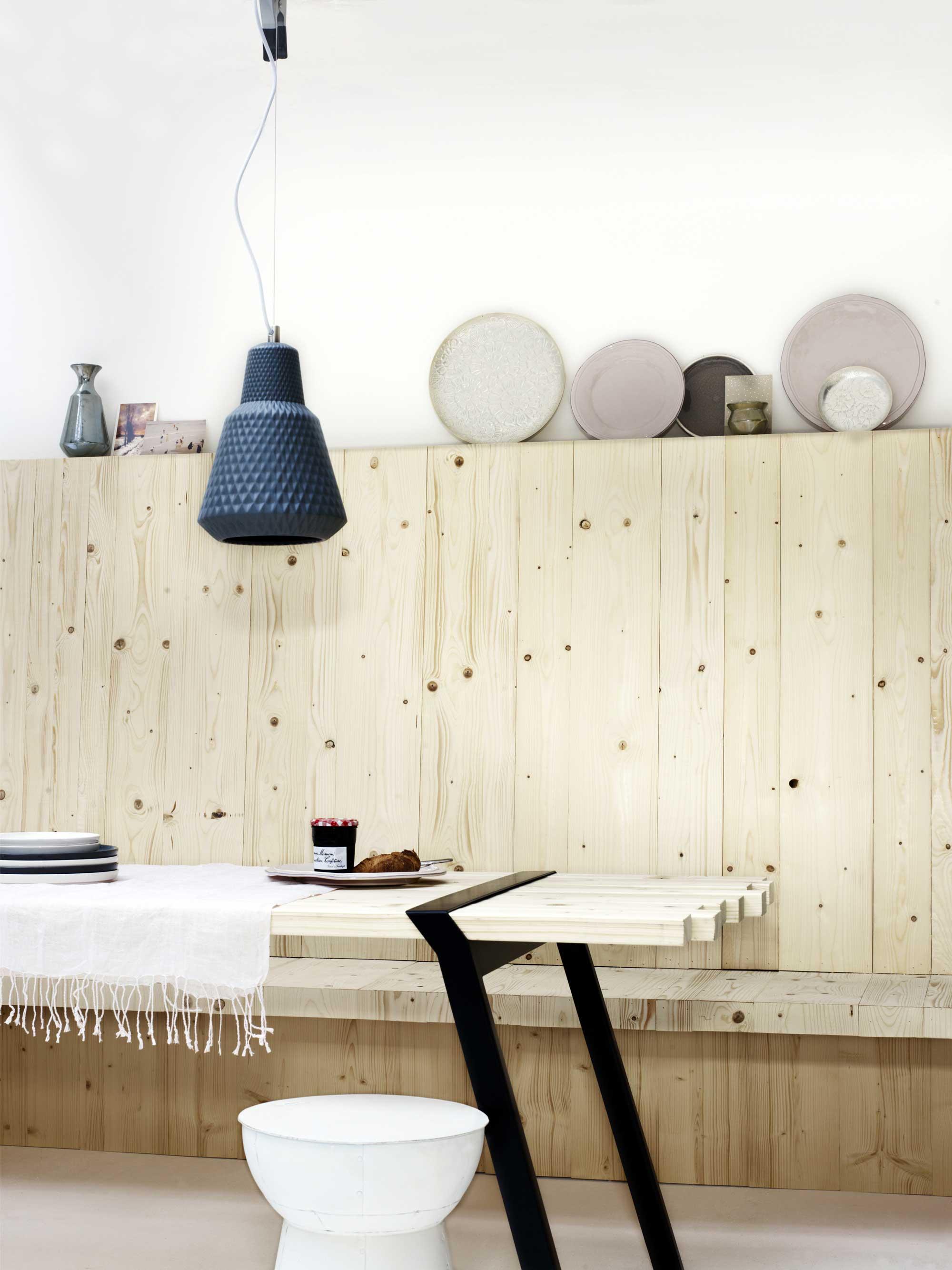 houten-planken-lambrisering