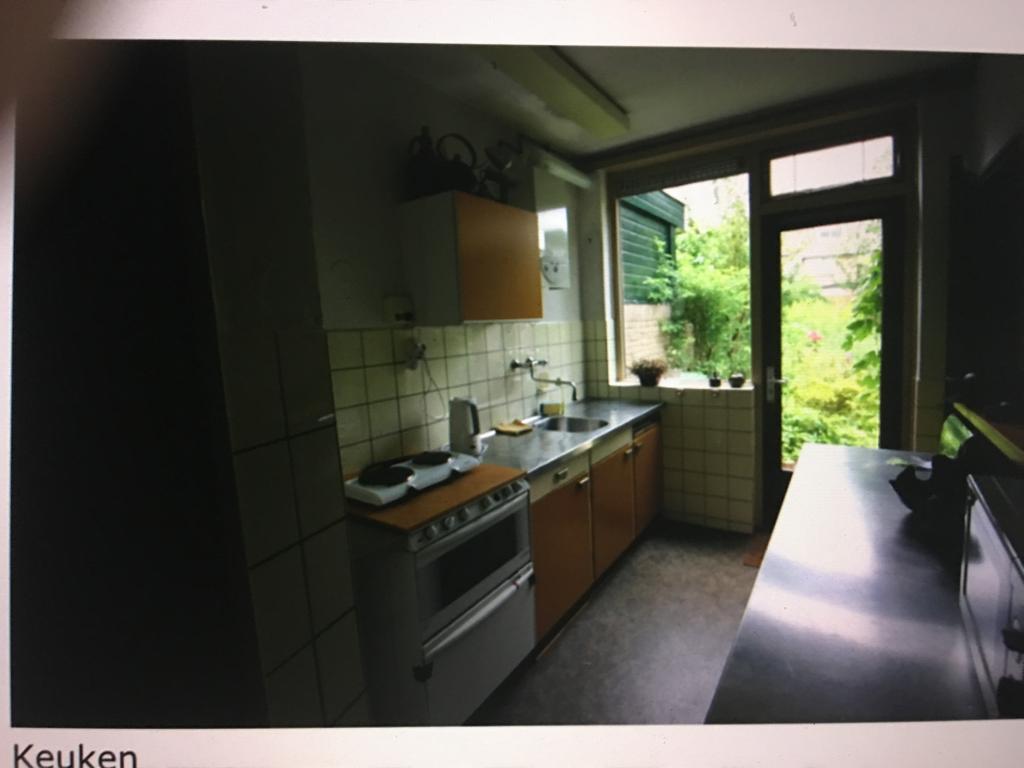 september-2017-niet-alleen-onze-keuken-was-gedateerd
