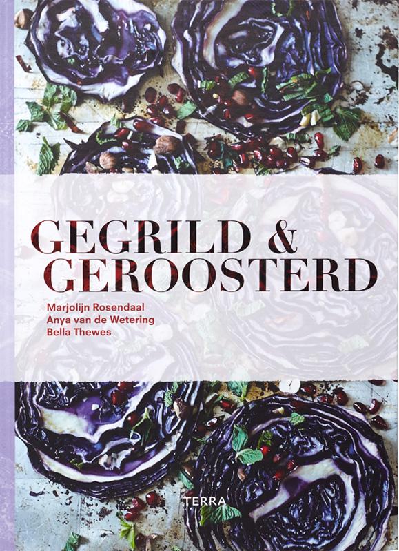 boek_Gegrild & geroosterd