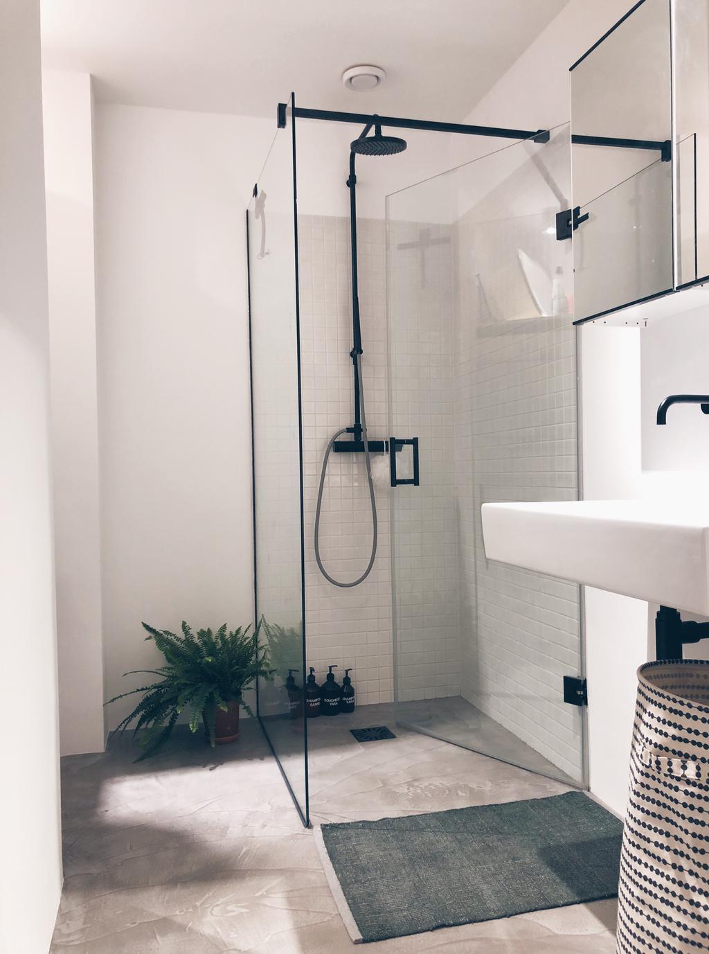 badkamer-binnenkijken