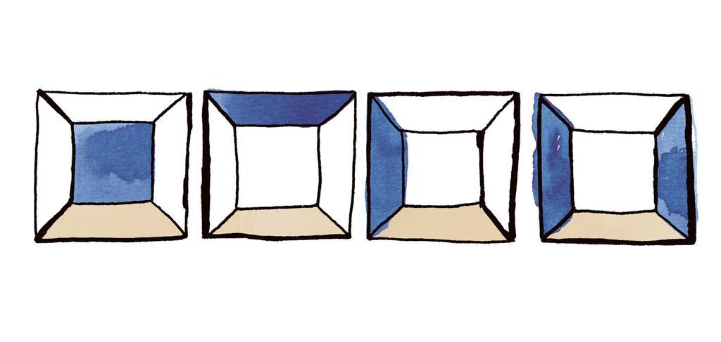 vtwonen-dossier-kleur-kiezen-verf-verven-schilderen