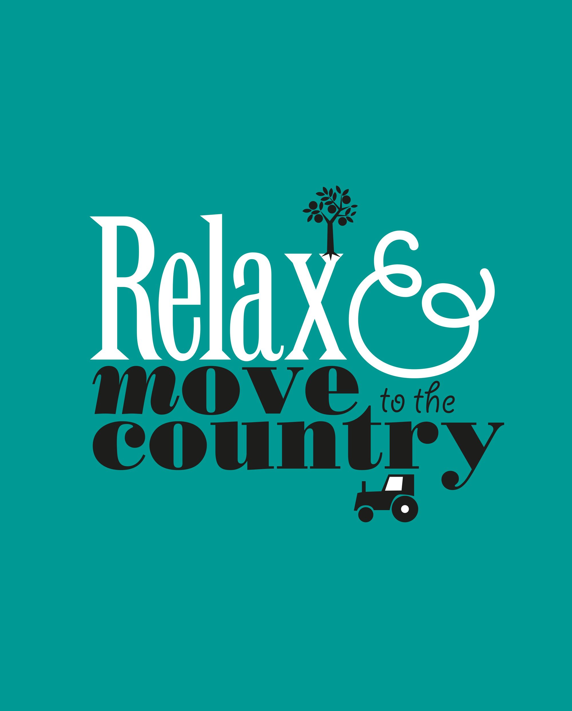vtwonen_lifestyle1_2011_relax&movetothecountry