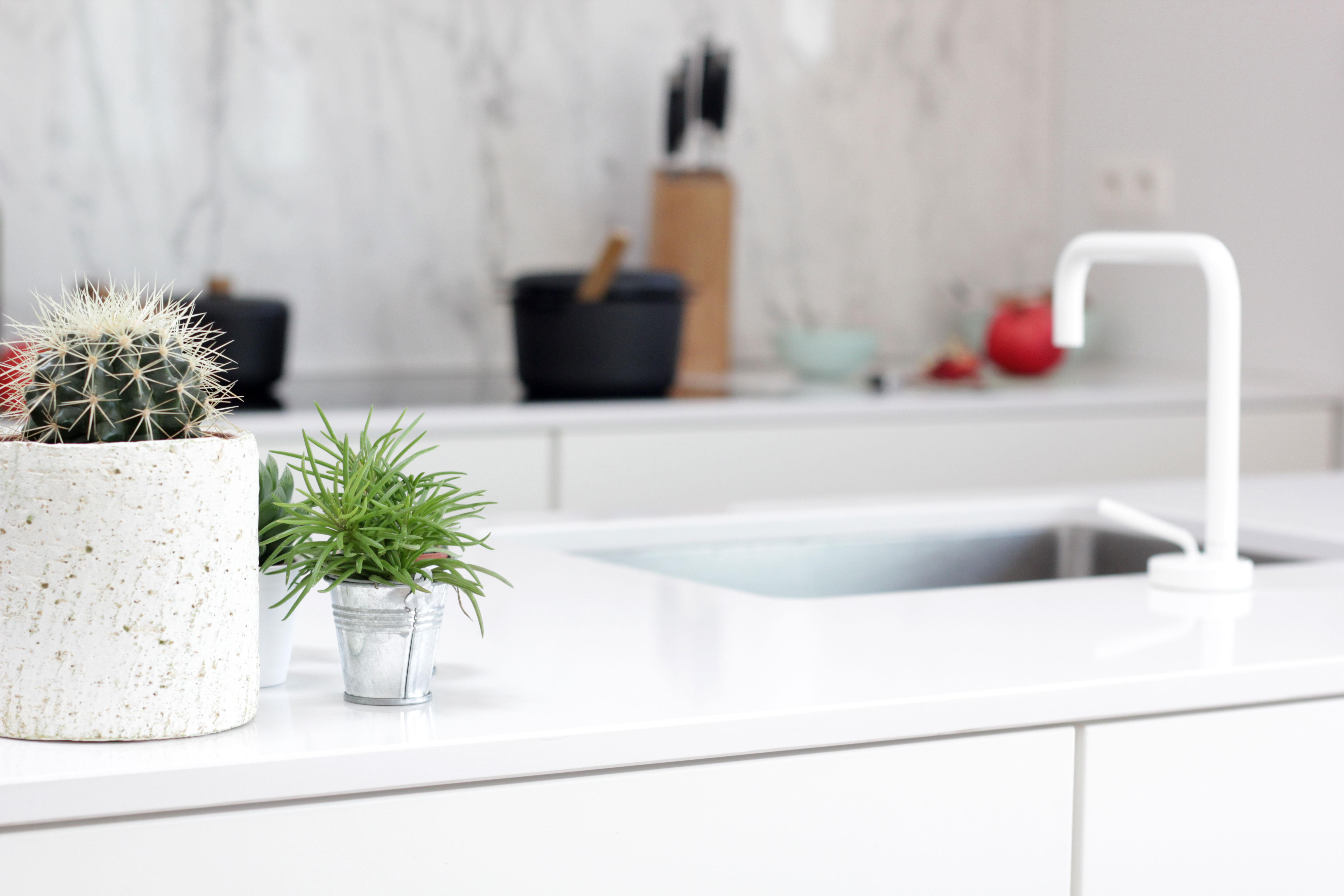 project-home-to-be-keuken-praktisch-wit-marmer-hout-bucket-list-lovelifelovefashion-2