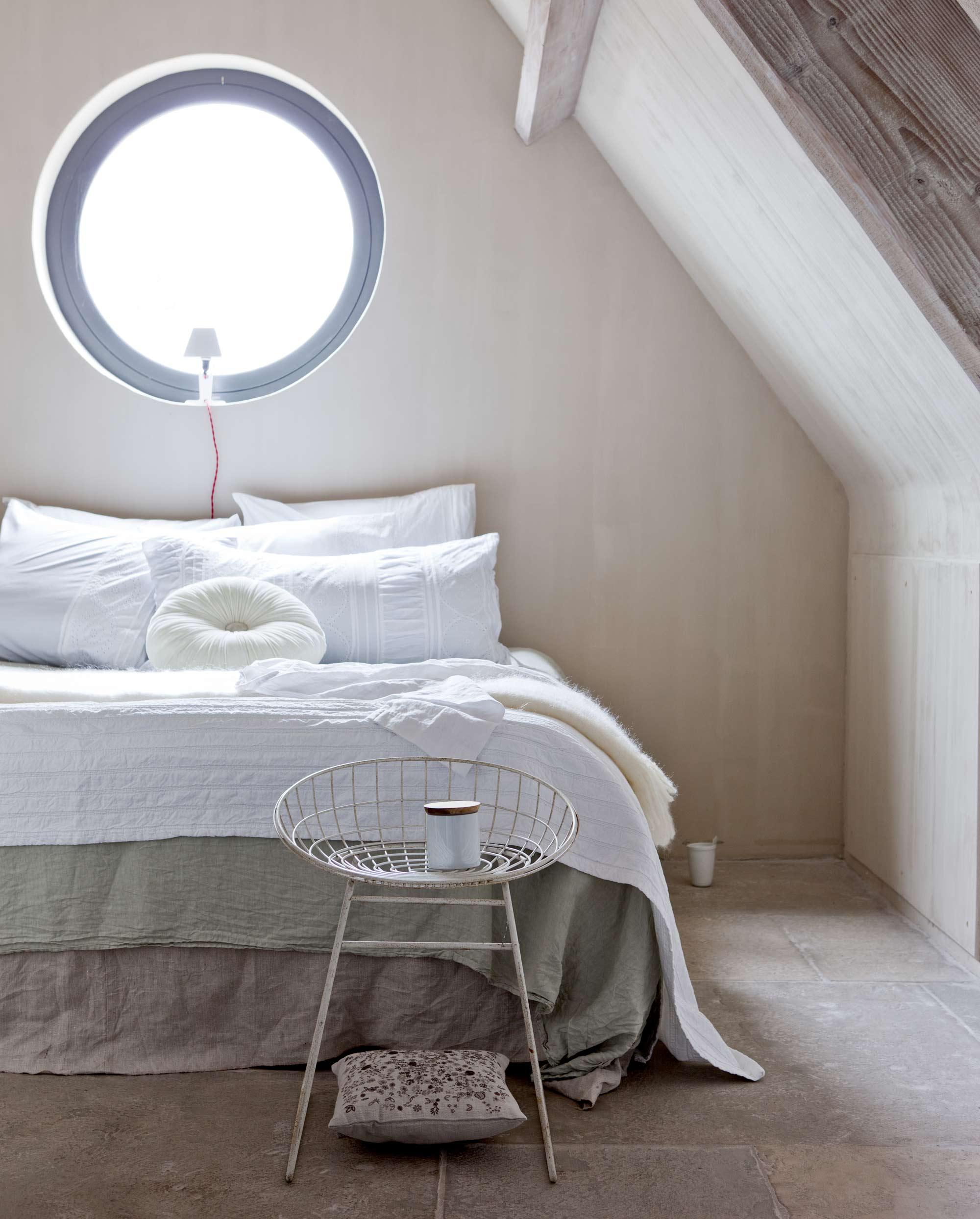 slaapkamer-dekbed-wit