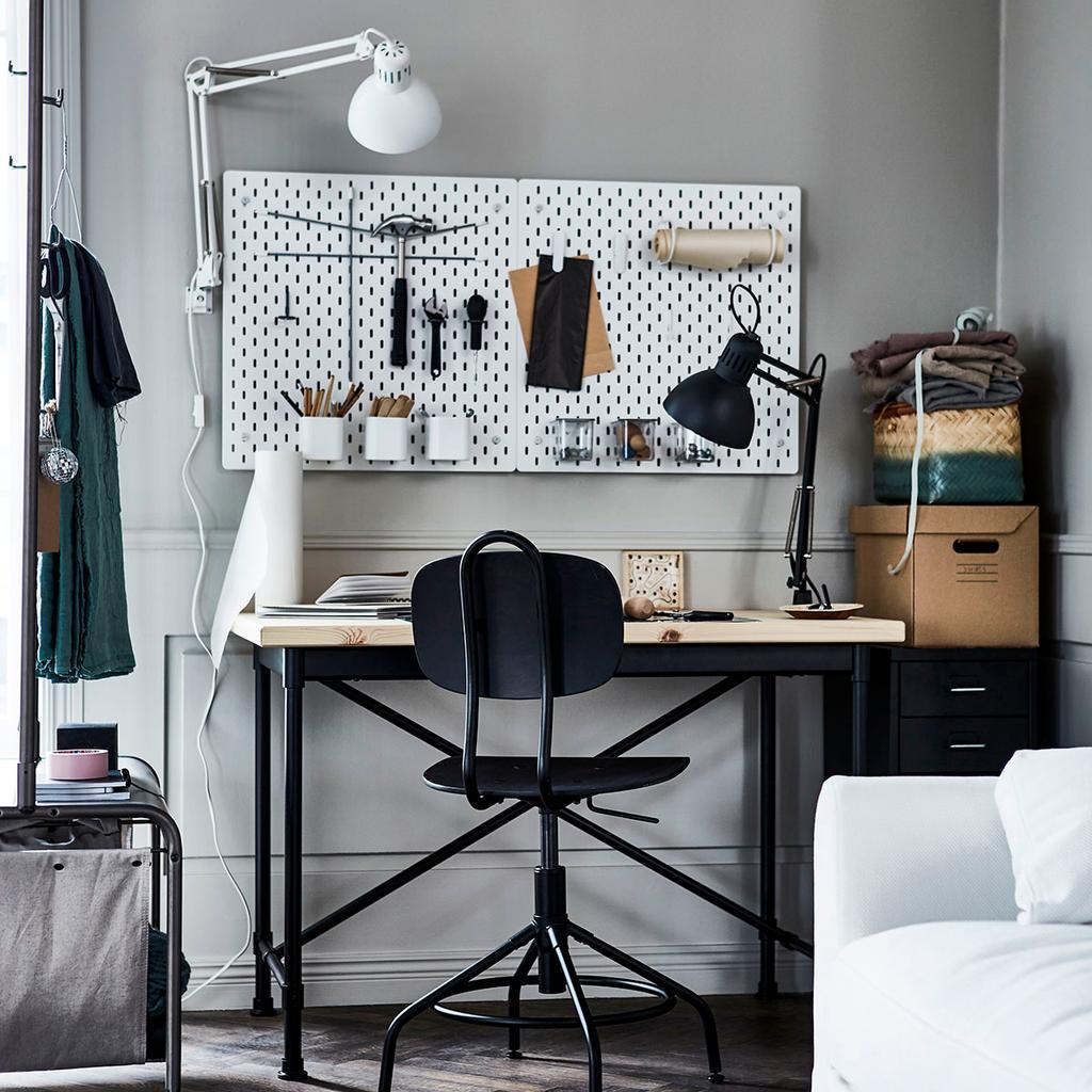 De nieuwe IKEA catalogus is er. Dit zijn onze 6 favorieten