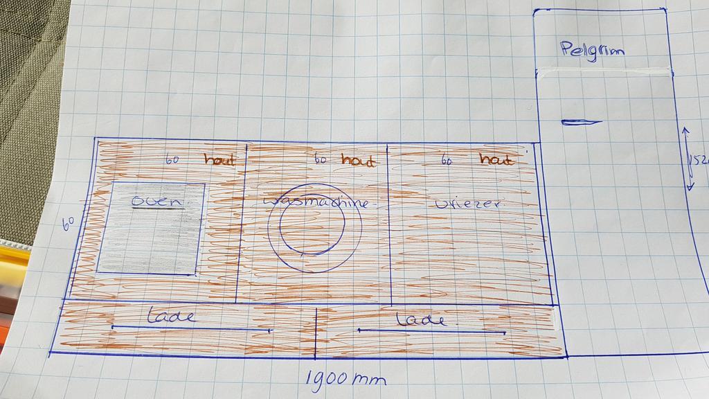 dit-is-mijn-idee-alles-op-1-hoogte-dat-geeft-rust-75-cm-diep-en-houtstructuur