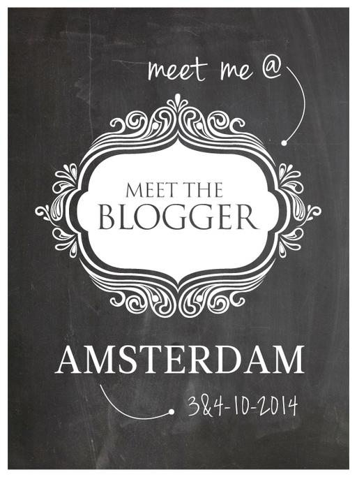 meet-the-blogger