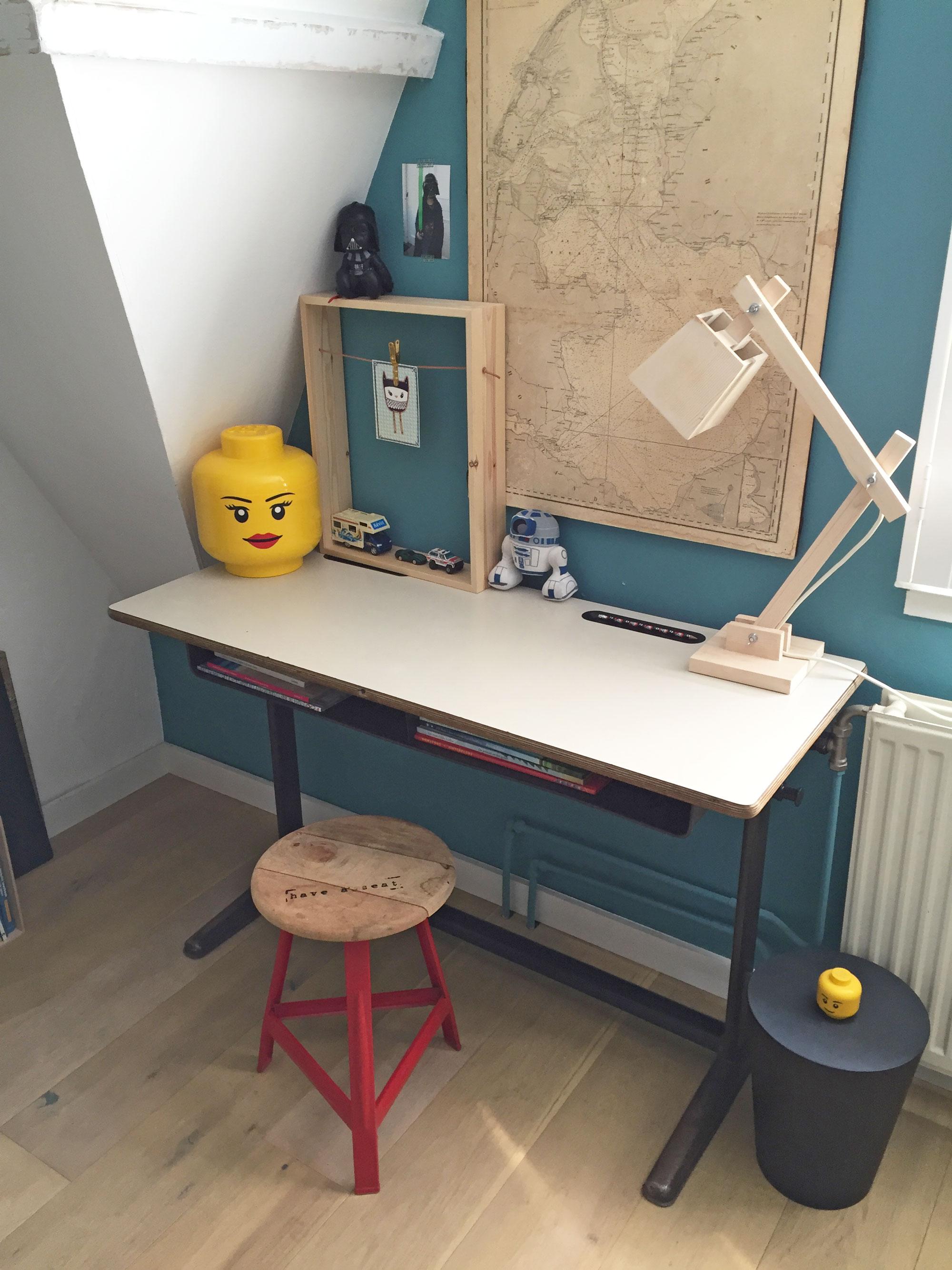favorieten-marlon-vintage-bureau