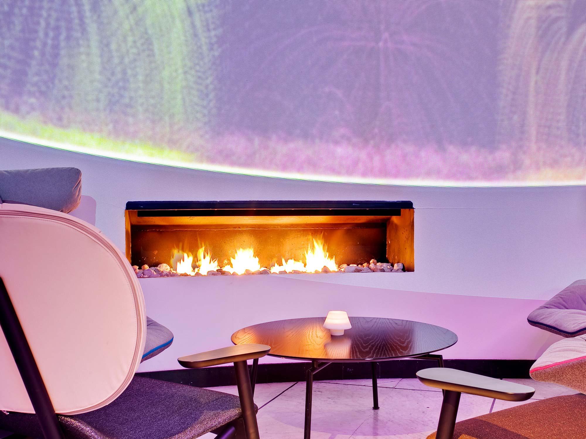 hotel-nordic-light-hotspot