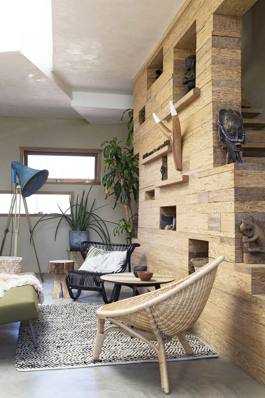 woonkamer-botanisch-hout