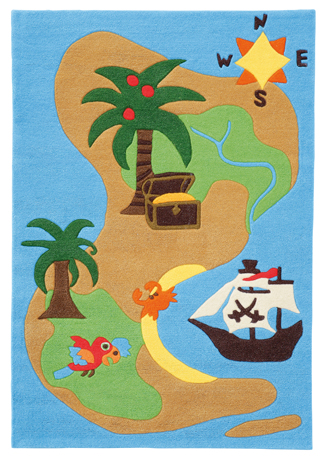 piratenkamer