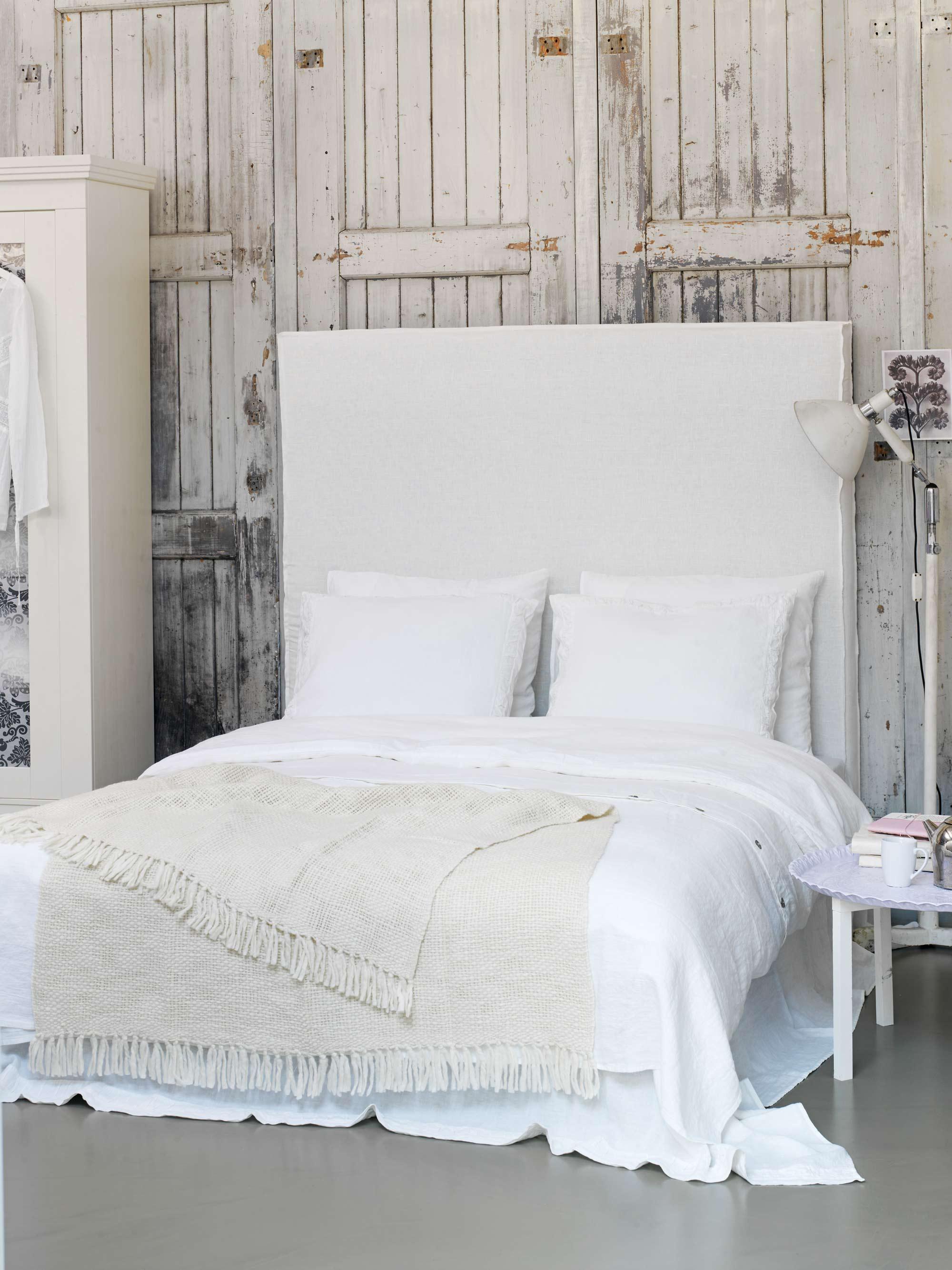 slaapkamer-bodem-bed