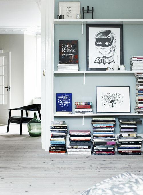 boeken covers