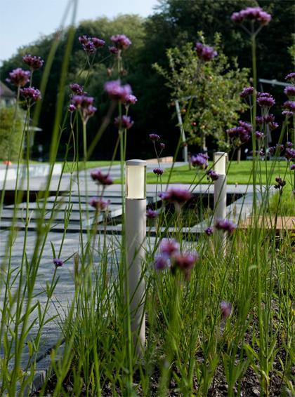 tuinverlichting-aansluiten-