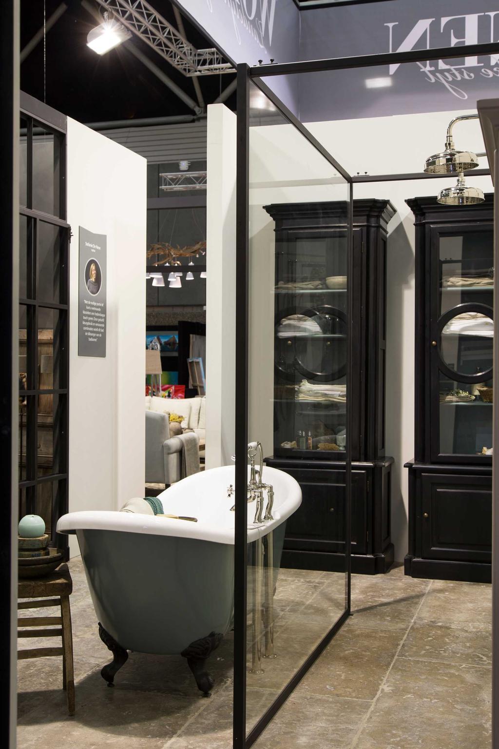 inspiratiehuis badkamer