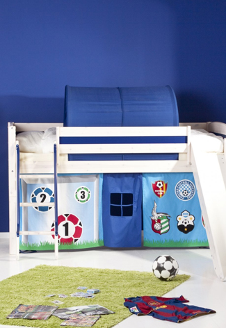 voetbalkamer