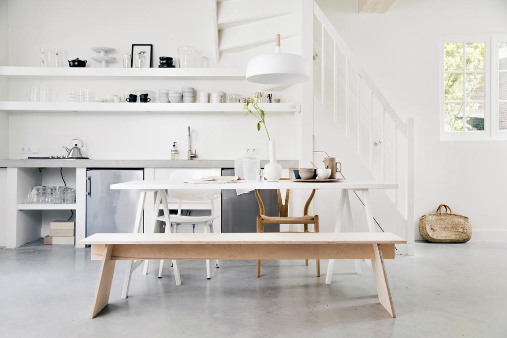 DIY-simple-chic-bankje vtwonen