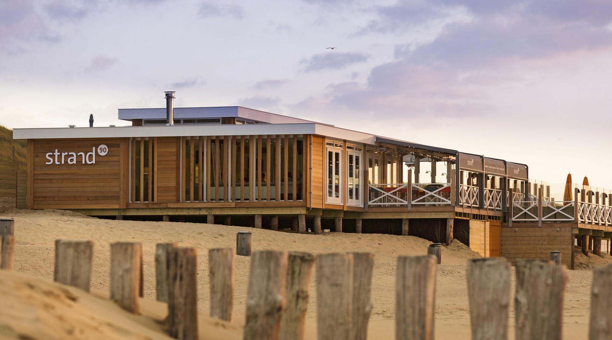 strand-domburg-hotspot