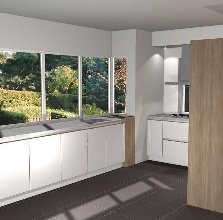 in-september-krijgen-we-de-sleutel-van-ons-nieuwbouw-huis-en-deze-keuken-gaat-geplaatst-worden-we-wilden-heel-graag-snijvlak-dat-is-gelukt