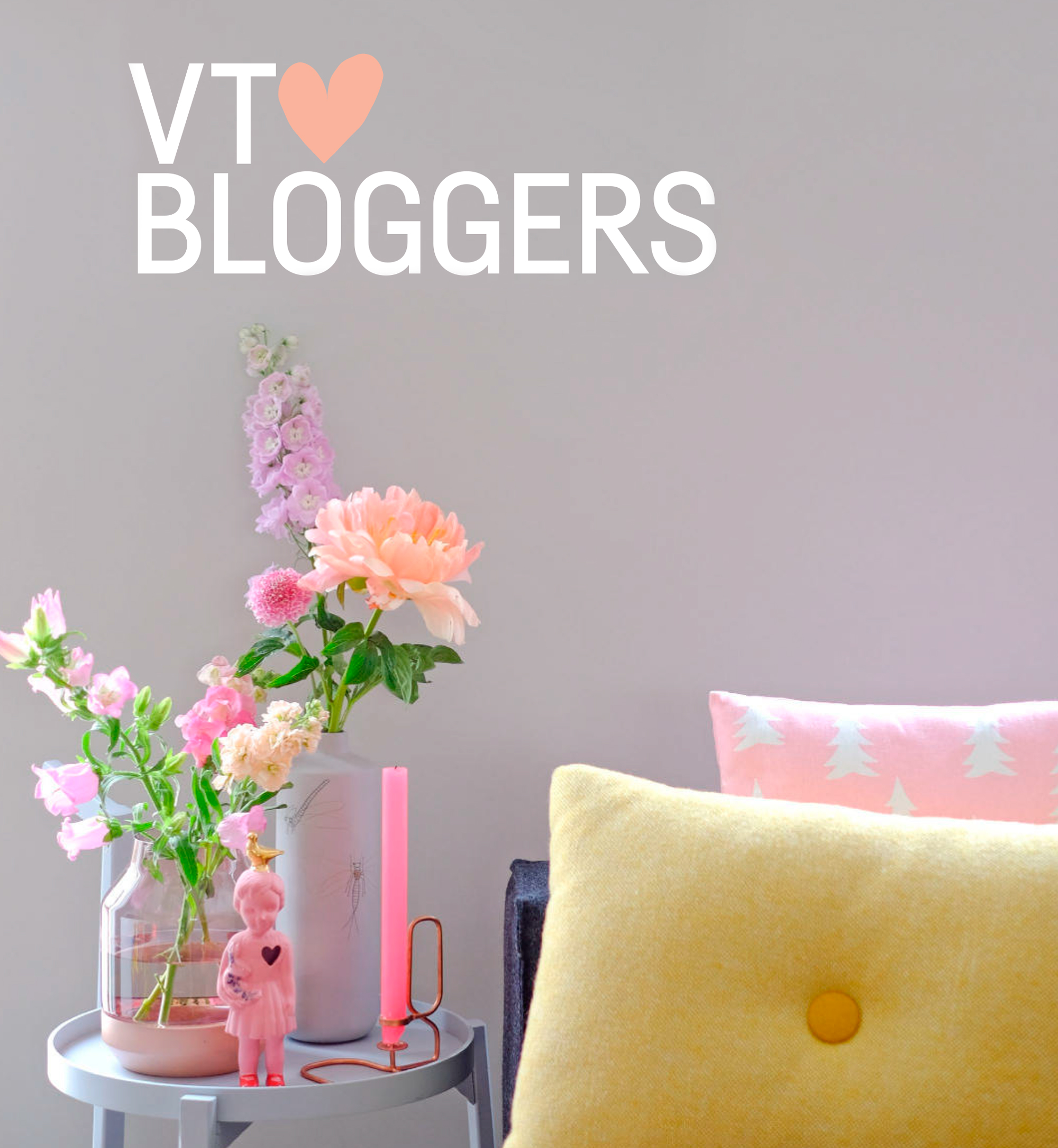 bloggercontest
