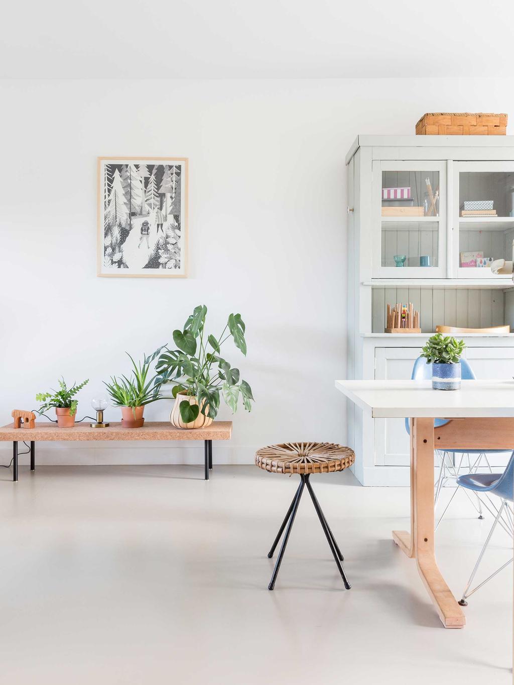 planten bank