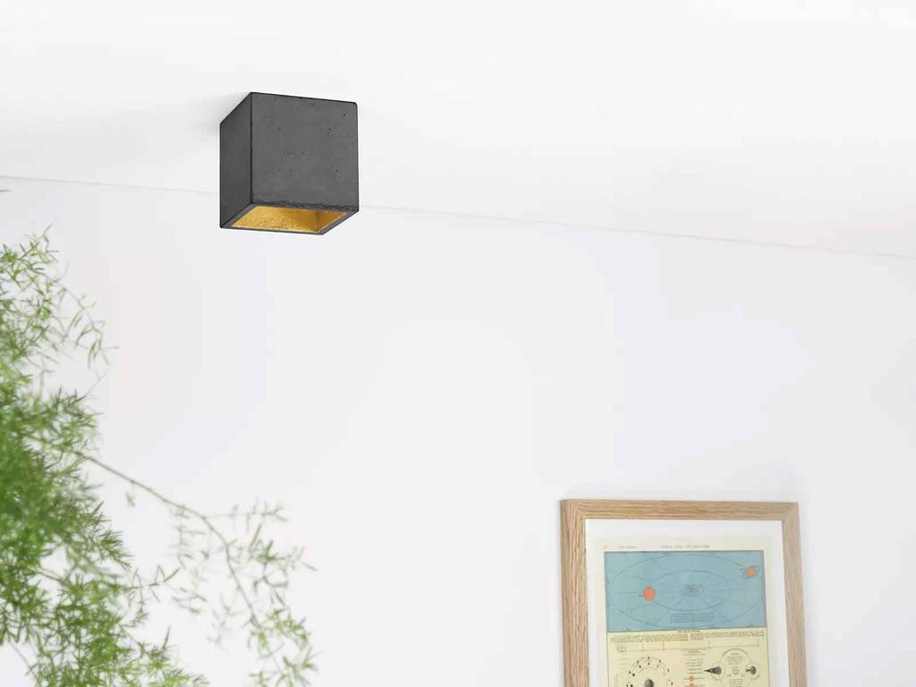 Sfeervolle spotverlichting - CROWDYHOUSE - vtwonen