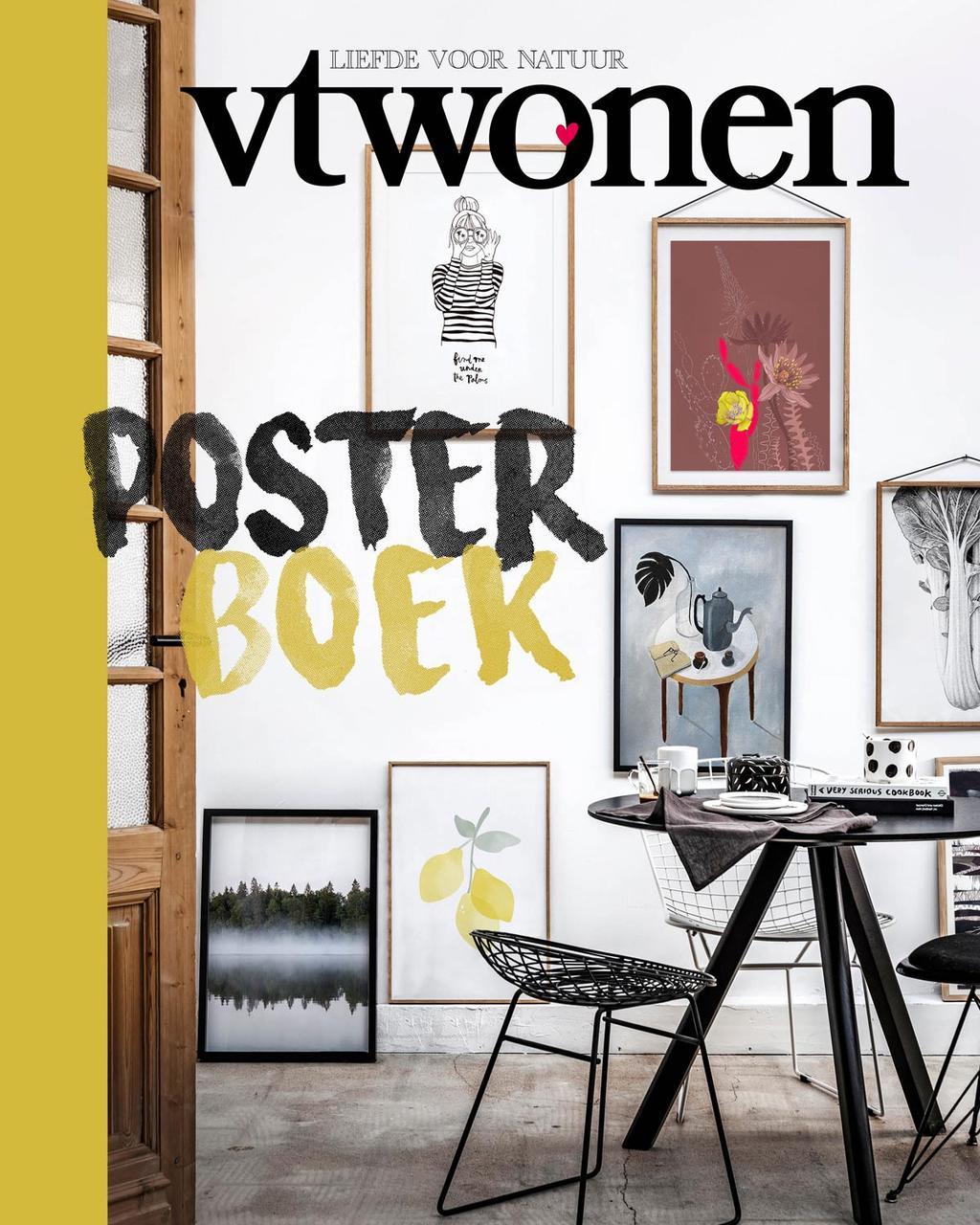 vtwonen-posterboek-cover-2019