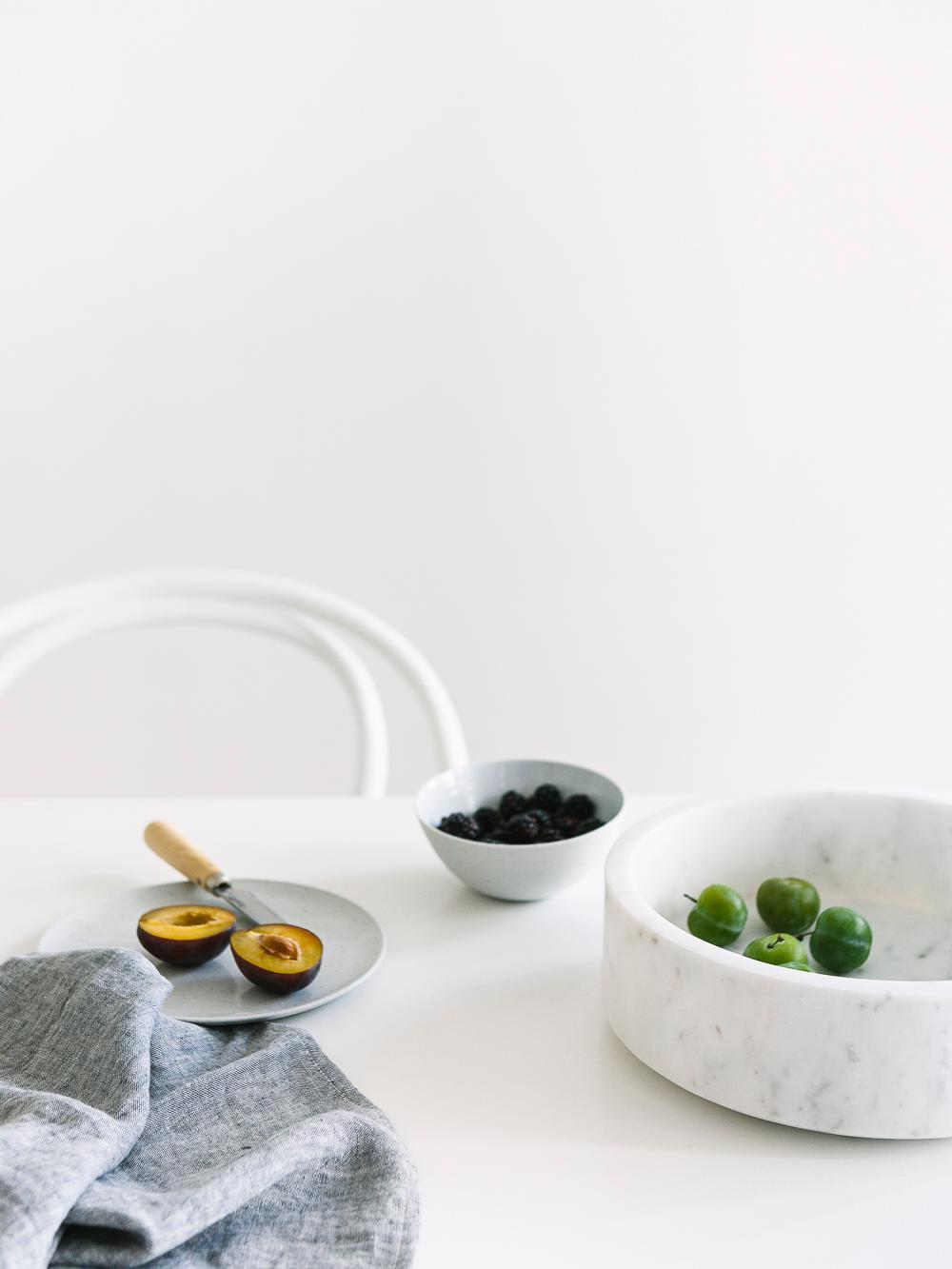 marmer-wit-tafel