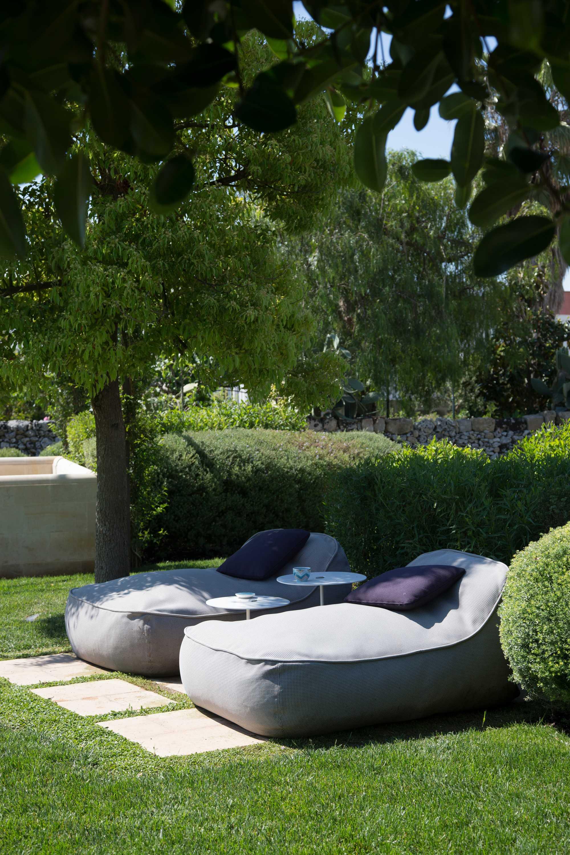 terrassen puglia italie lounge