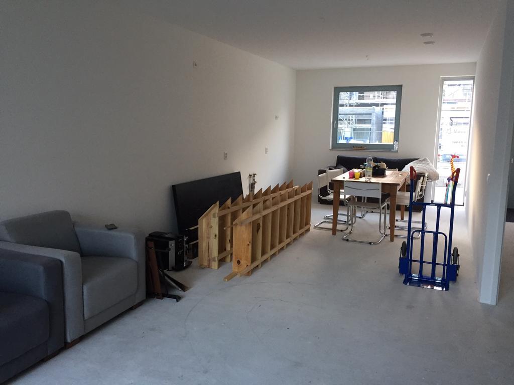 huis-net-opgeleverd-en-nog-in-de-verbouwing