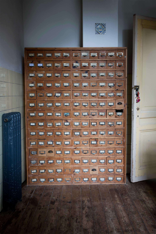 8-postvakjes-kast