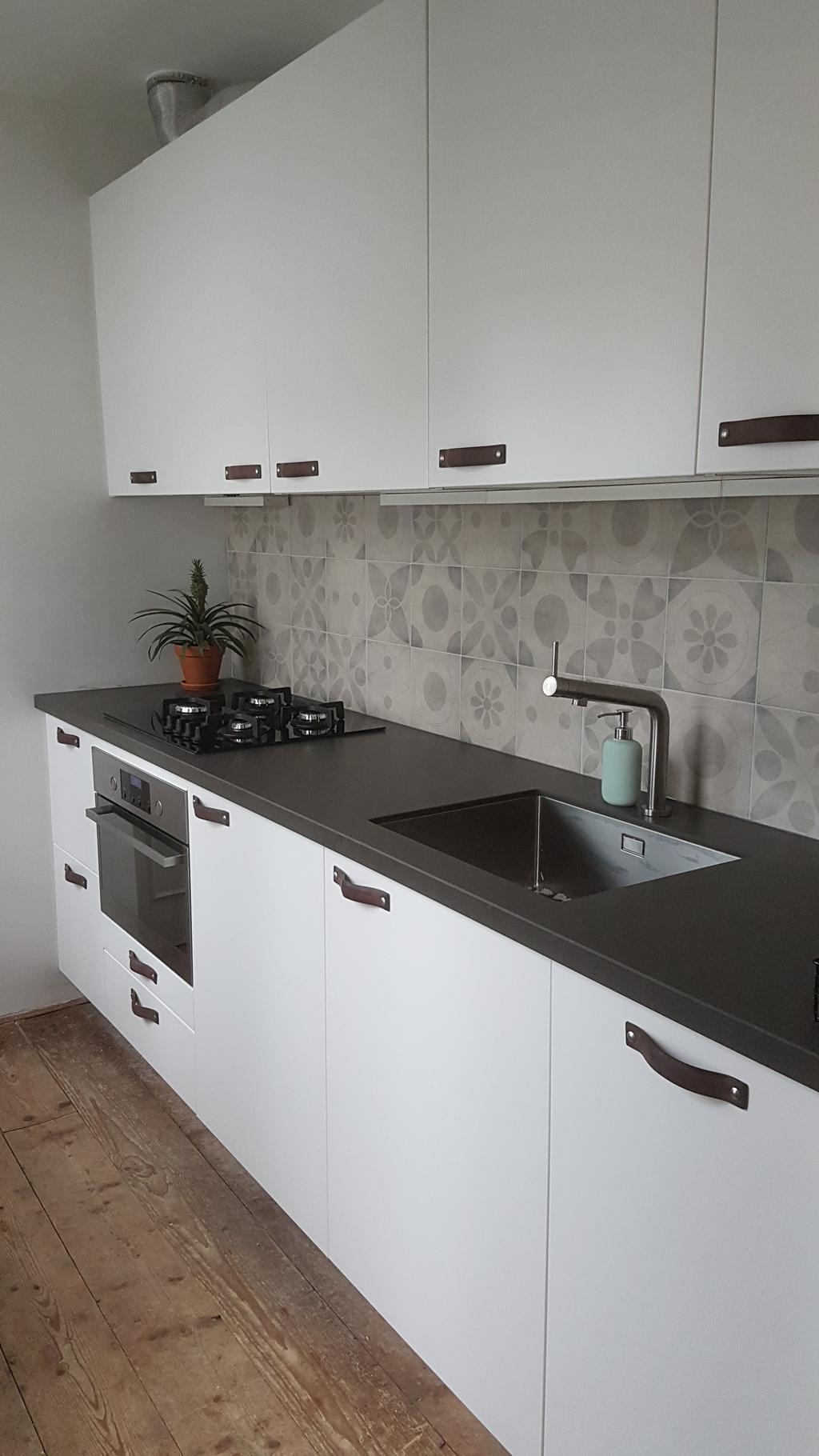 keuken-na-met-de-geweldige-vt-wonen-tegels