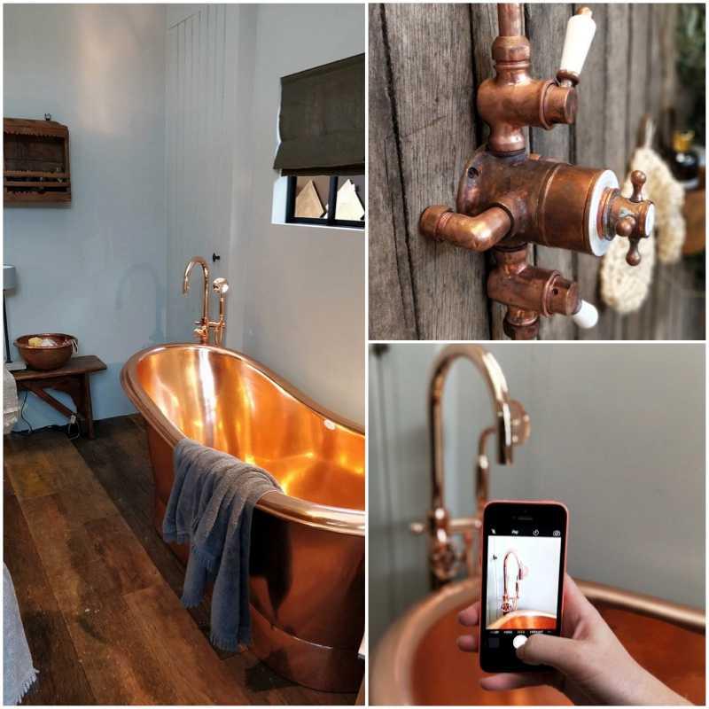 vt wonen&design beurs terugblik windsor bathrooms