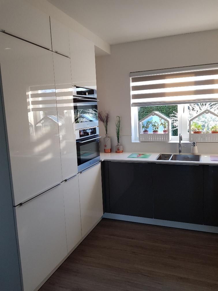 dit-is-de-linkerkant-van-mijn-nieuwe-keuken-zo-blij-met-mijn-mooie-kasten-wand-en-nieuwe-stoomoven