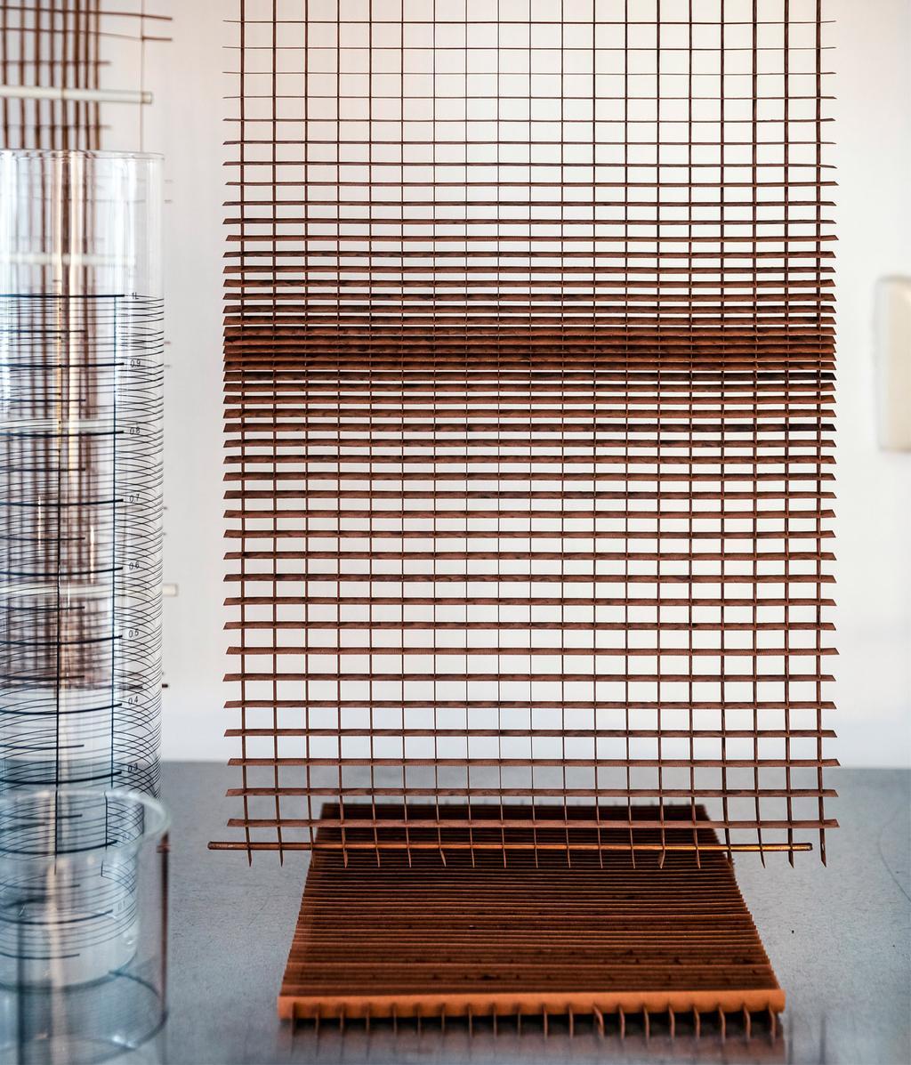 Design | vtwonen 13-2020