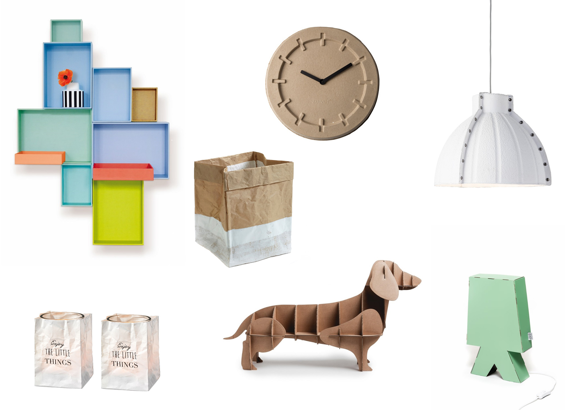 stijlmeesters-papier-shopping