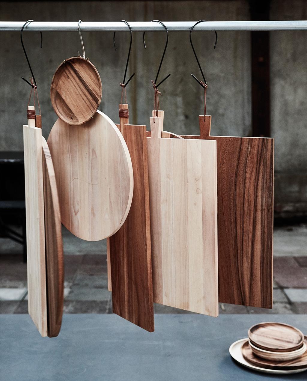 houten snijplank | snijplanken | borrelplanken | borrelplank samenstellen