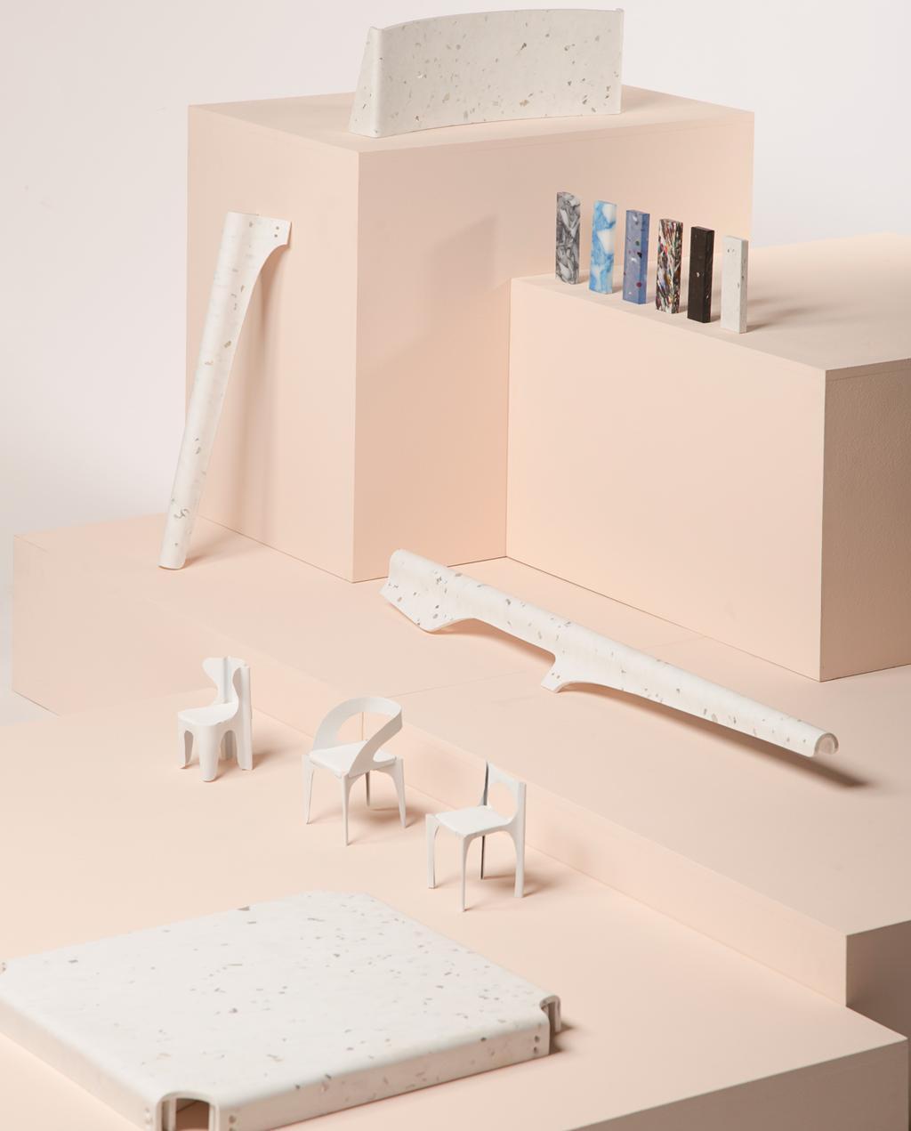 vtwonen | StudentDesign Alexander Schul miniatuur