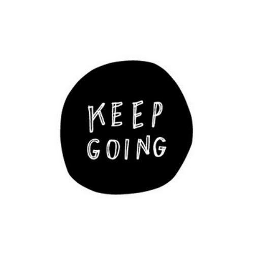 keepgoing_lotta agaton