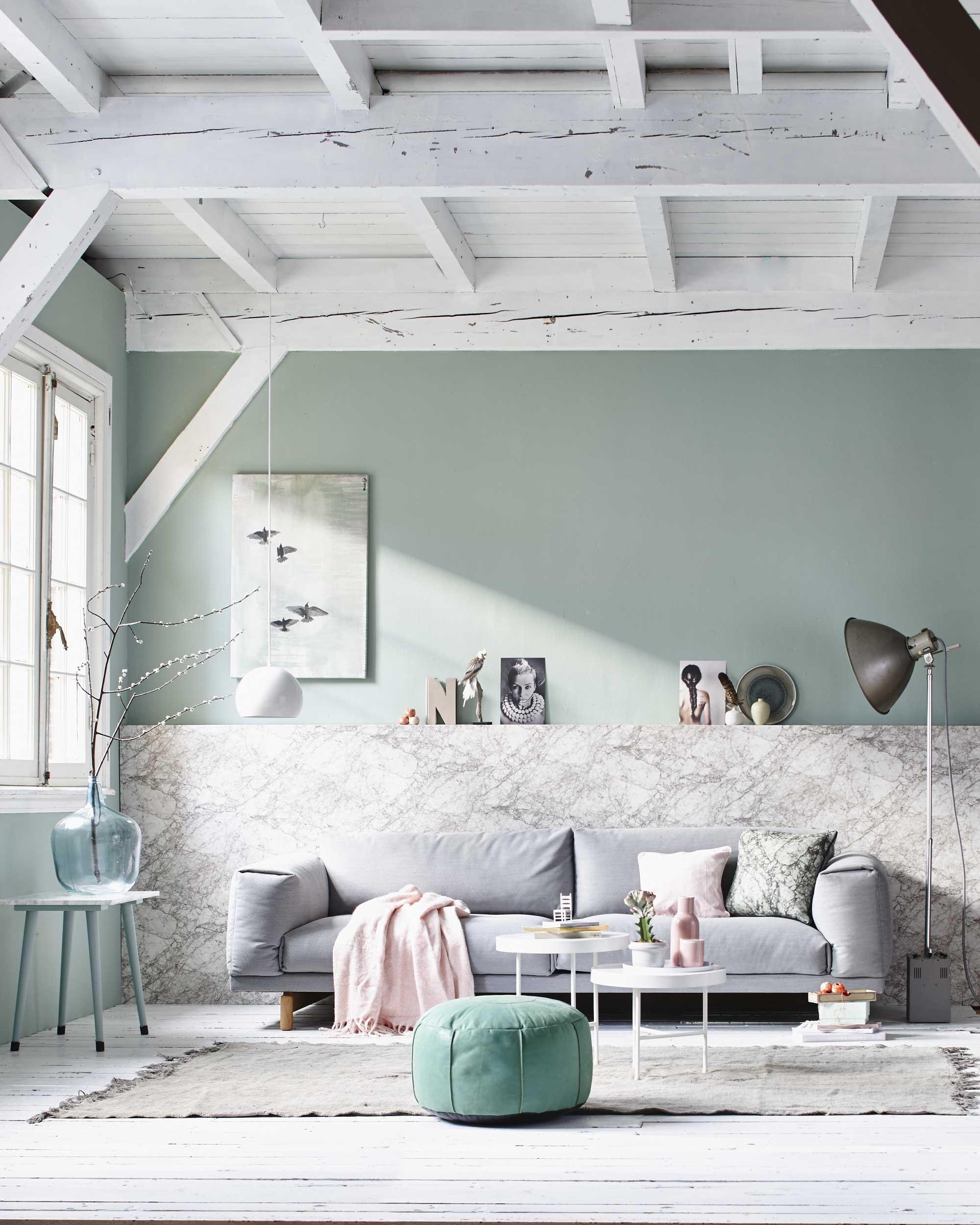 woonkamer-kleur-pastel