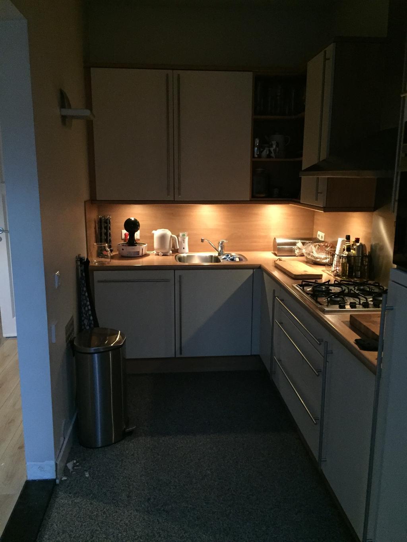 onze-oude-keuken-voor-de-verbouwing