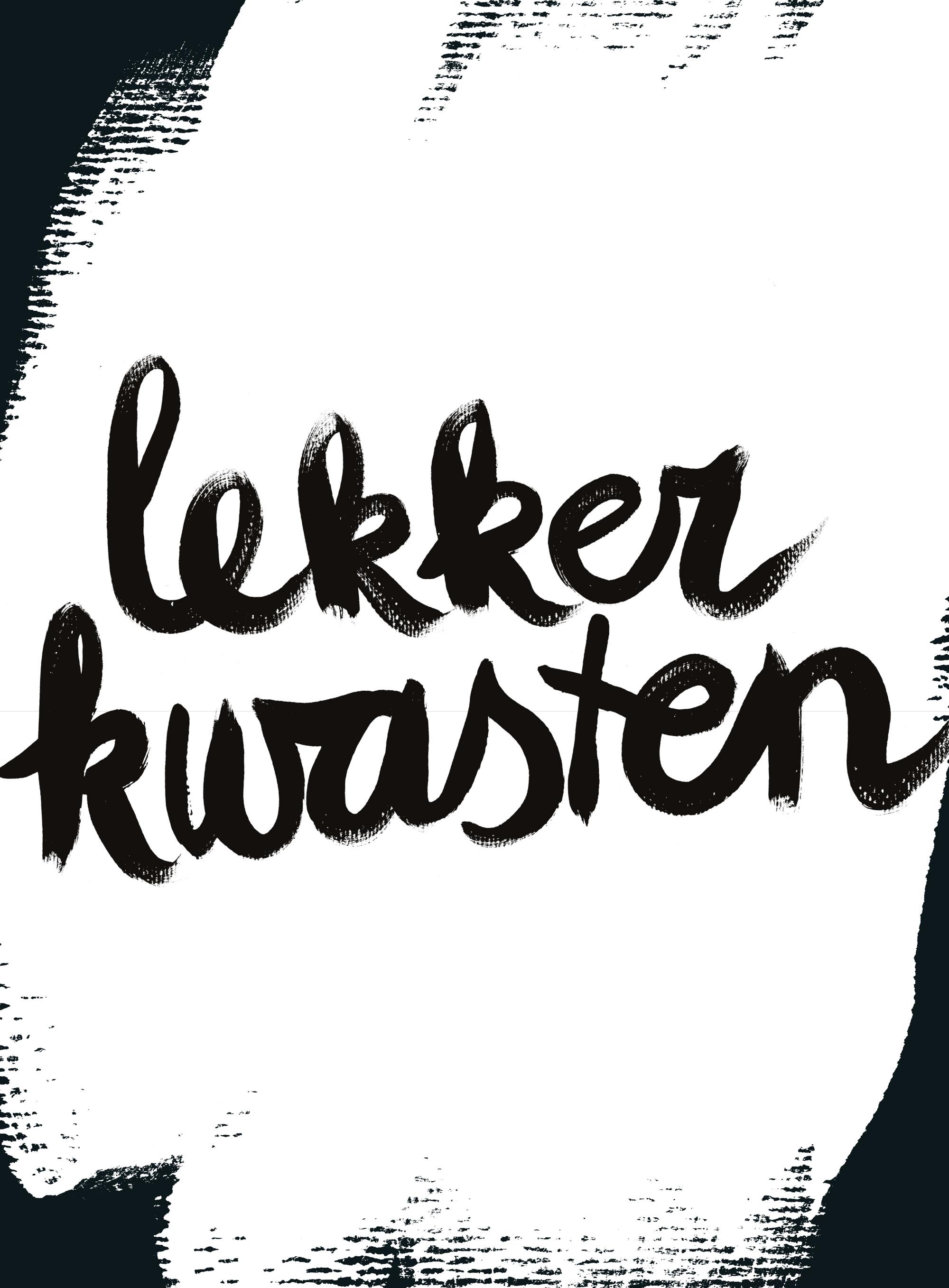 Happy-page-lekker-kwasten