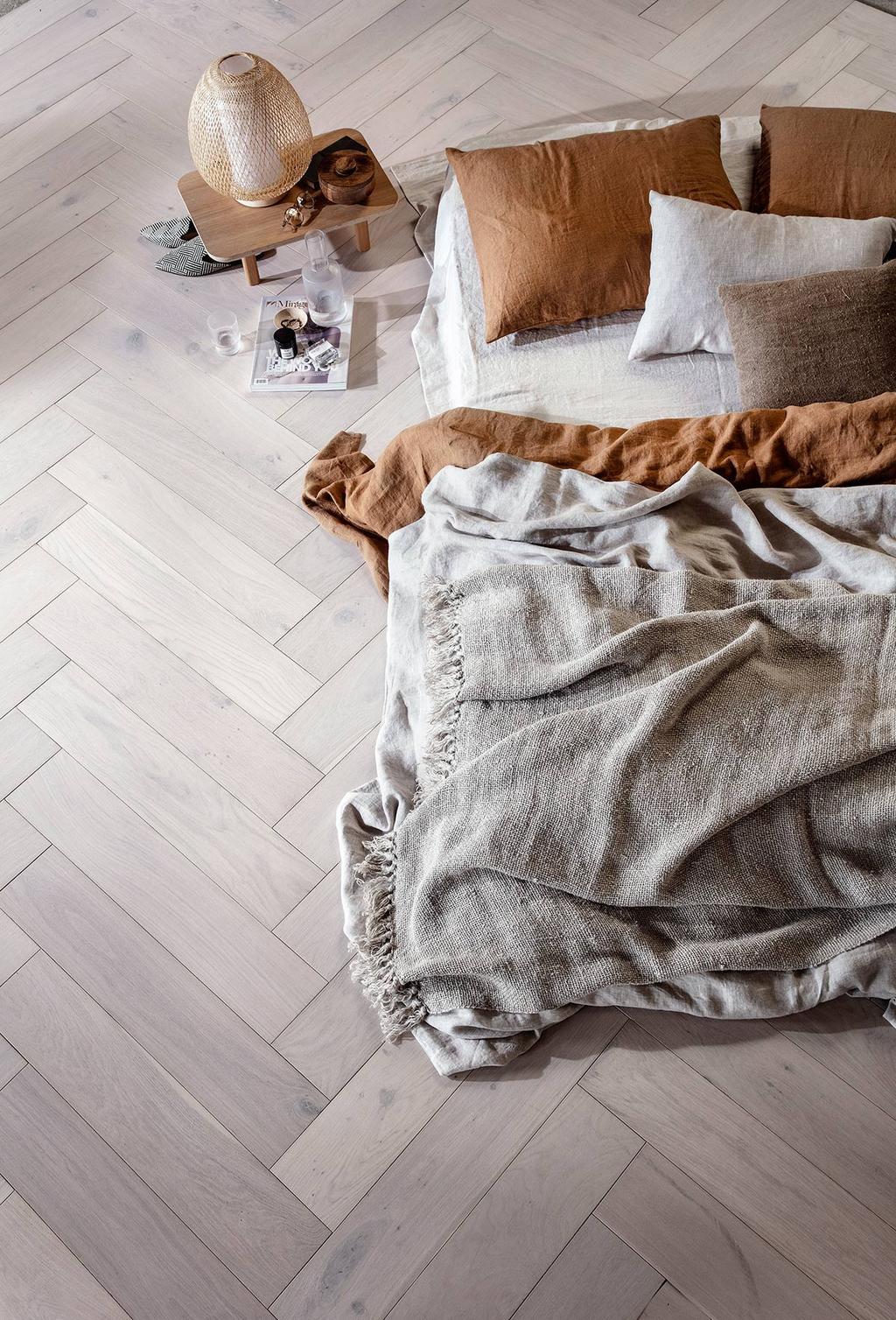 vtwonen collectie vloeren editie 5