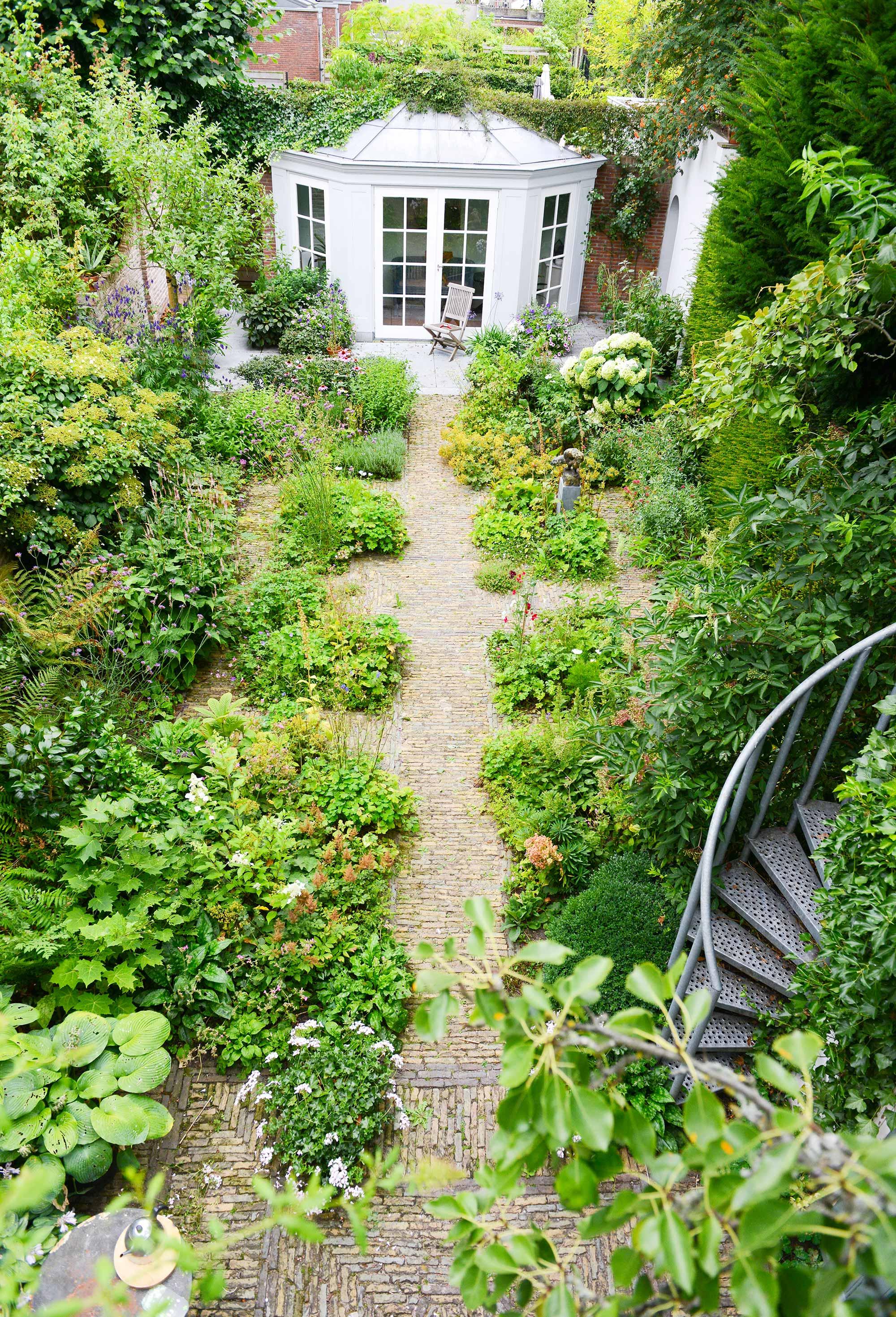 open tuinen dag