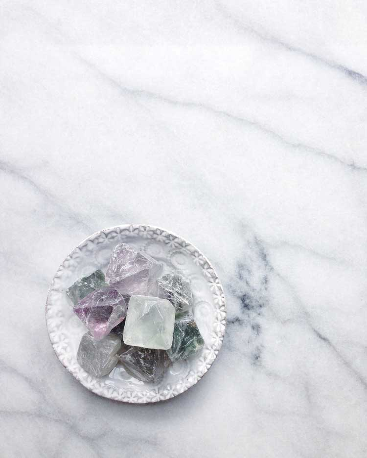 duurzame-huidverzorging-marble-milkweed-fluoriet
