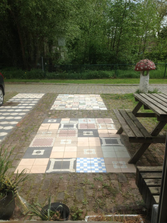 tuin-binnenkijken