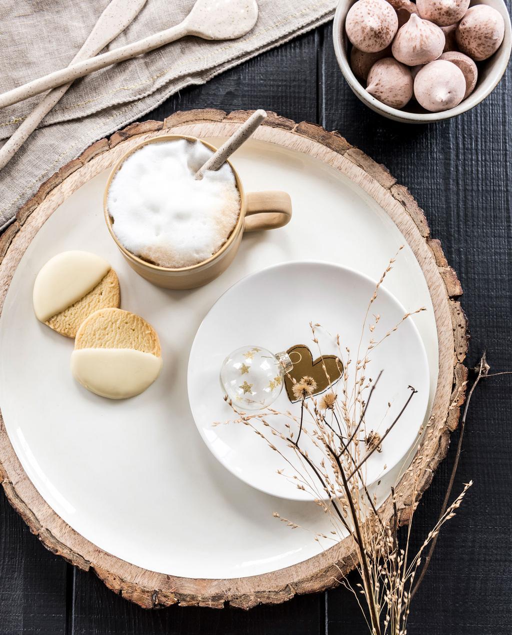 vtwonen 12-2019 | vtwonen feestcollectie najaar 2019 feestartikelen koffietafel