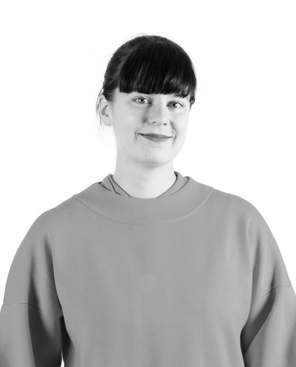 vtwonen | Blog StudentDesign Julia Groth