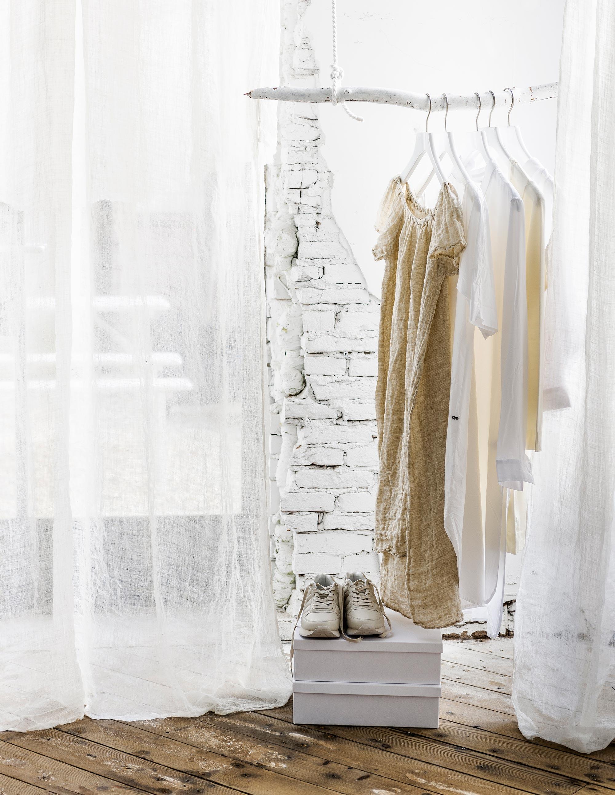rideau-separation-dressing