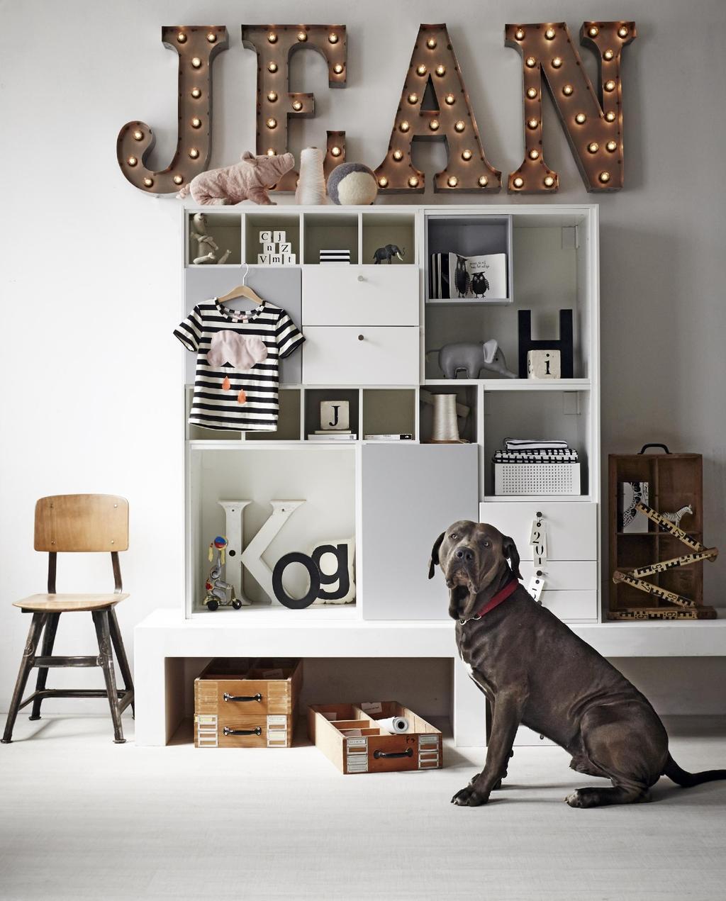 Mooie items voor je huisdier